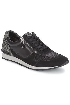 Chaussures Kennel Schmenger ELCO(98745108)