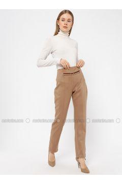 Camel - Pants - REPP(110339086)