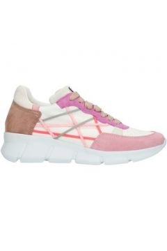 Chaussures L4k3 08LEG(115506973)