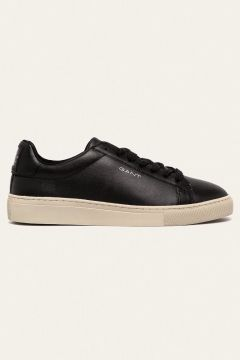 Gant - Кожаные кроссовки Mc Julien(128355331)