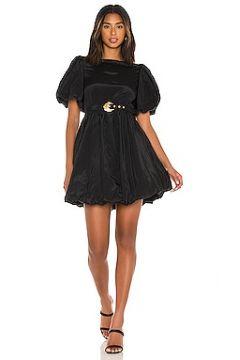 Мини платье - NICHOLAS(125437137)