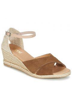 Sandales So Size IFOROCIN(115390892)