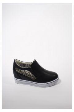 OFLAZ Kd308 Günlük Kadın Spor Ayakkabı(120825299)