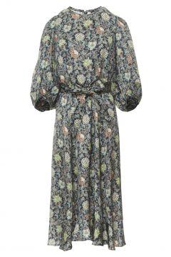 Kleid Goa Blumen(119398535)