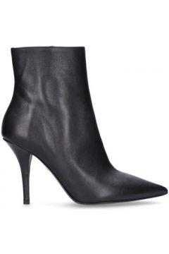 Boots Di Luna -(98832329)