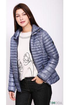 Куртка(117303451)