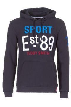 Sweat-shirt Teddy Smith SNIGA(115402750)
