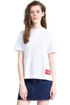 T-shirt Calvin Klein Jeans J20J207962(115658768)