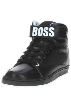 Кроссовки BOSS(107430874)