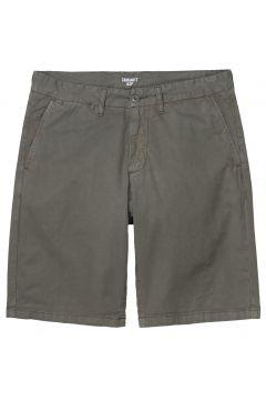 Carhartt Johnson Shorts - Moor(110373977)