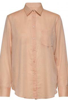 Daphne Shirt Langärmliges Hemd FILIPPA K(116269128)
