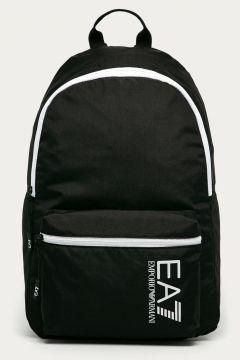 EA7 Emporio Armani - Plecak(121362458)