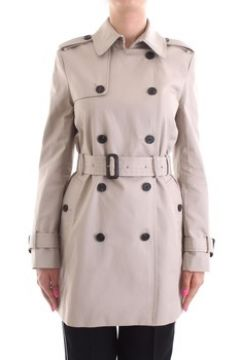Trench Tommy Hilfiger WW0WW25271(101639049)
