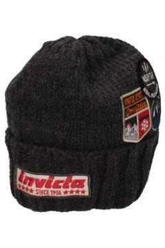 Bonnet Invicta 4458174-15(115431758)