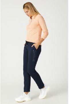 U.S. Polo Assn. Pantolon(122799971)