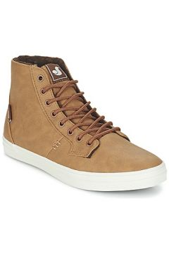 Chaussures DVS TRIPP HI WOS(98536055)