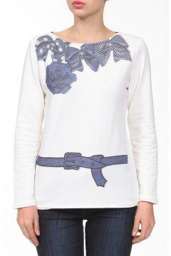 Блуза ROSANNA PELLEGRINI(89073119)