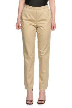 Jodhpur Women-Jodhpur Women Pantolon(118835650)