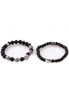 Bracelets Guess JUMS80031(115628207)
