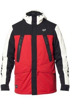 Fox Arlington Jacket zwart(95398762)