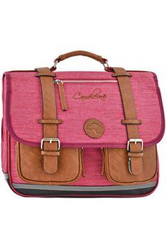 Cartable Cameleon Cartable enfant VINTAGE CHINE 709-VIN-CA38(115571636)
