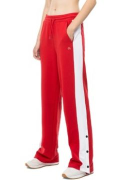 Jogging Calvin Klein Jeans 00GWH8P688(115653996)