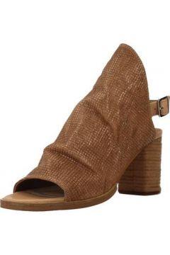 Sandales Deicolli 1CLOUD1001(115536750)