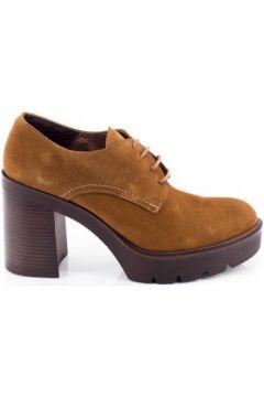 Chaussures Marroquí Sánchez 119(115409900)