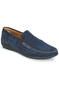 Chaussures Lumberjack LEMAN(115584328)