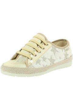 Chaussures La Maison De L\'espadrille 3722(127865511)