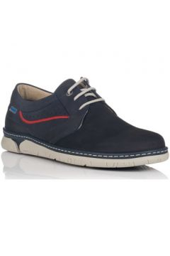 Chaussures Himalaya 2551(127915055)