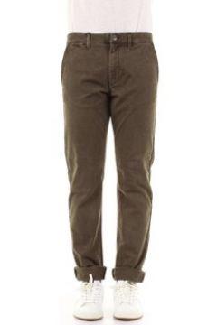 Pantalon Selected 16063001(115419172)
