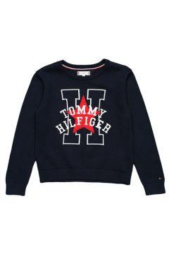 Пуловер Tommy Hilfiger(94118933)