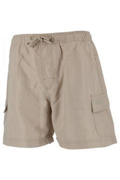 Short Rms 26 Summer beige short(127854617)
