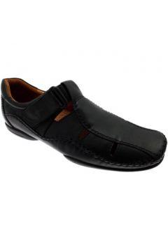 Chaussures Pikolinos PIK03A-6745n(115385884)