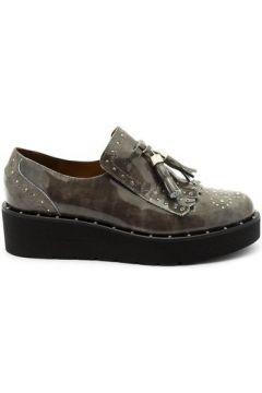 Chaussures Marroquí Sánchez 9868(115410011)