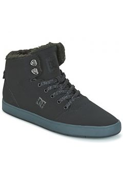 Chaussures DC Shoes CRISIS HIGH WNT(115387523)