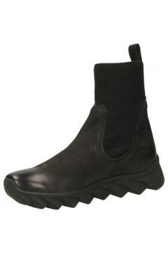 Boots Fabbrica Dei Colli READY FOND.TESSUTO(101559952)