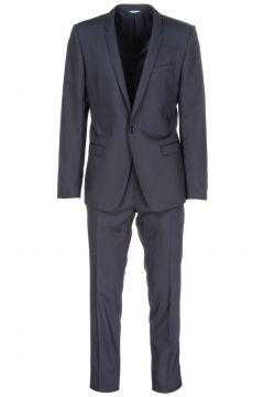 Men's suit(118070866)