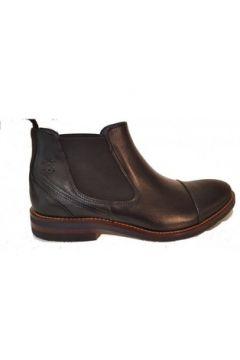 Boots Fluchos Bottine F0260 Mepv(115428315)