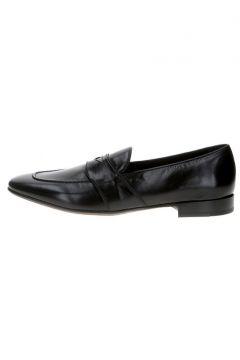 Туфли Alberto Guardiani(118361478)