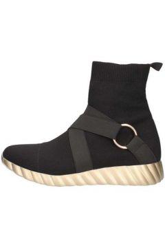 Chaussures Uma Parker 180218fb(115594958)