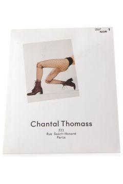 Collants & bas Chantal Thomass Collant fin - Transparent(101736715)