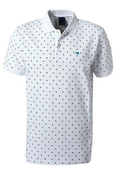 Scotch & Soda Polo-Shirt 155456/0218(113606645)