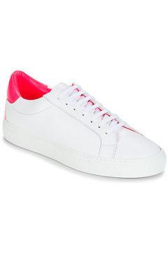 Chaussures KLOM KEEP(115403450)