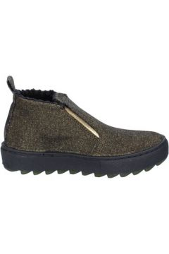 Chaussures 2 Stars slip on or textile BX378(115442543)