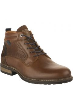Boots Australian Bottines homme - - Marron - 40(101664320)