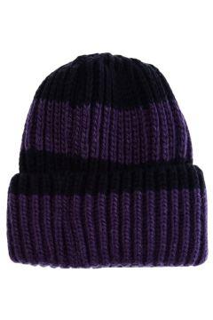 Limon Şapka(123315178)
