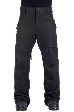 Horsefeathers Ridge Tyler Pants zwart(96182082)