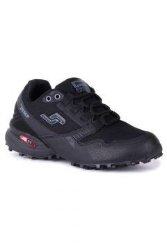 Jump Comfort Tabanlı Erkek Spor Ayakkabı 24810(118051734)